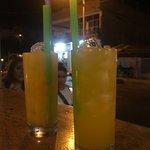 Photo de Vigos Mancora pizzas y bar