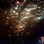 Hard Rock Cafe의 사진