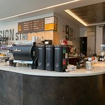 صورة فوتوغرافية لـ Coffee Cultures