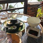 Foto van U Cafe Hoi An