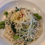 Foto de FORD'S Restaurant & Bar