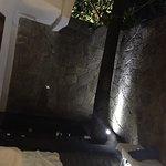 維沙卡帕特南公園酒店照片