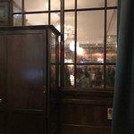The Ivy Kensington Brasserie Photo