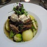 Photo of Restaurant Alpenstueck