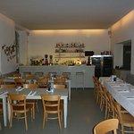 Valokuva: Restaurant Alpenstueck