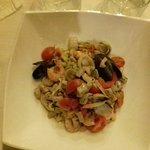 Foto van Oggi Pizza & Restaurant
