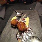 Photo de Restaurante La Extremeña