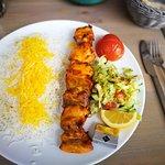 Zdjęcie Rivass Restaurant