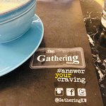 Foto de The Gathering Bistro