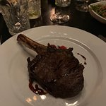 Valokuva: Stefan's Steakhouse Levi