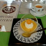 Cafeteria Pizzeria Bell-Lloc Ribes Photo