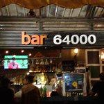 ภาพถ่ายของ บาร์ 64000