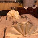 ภาพถ่ายของ Portofino