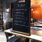Zdjęcie Les Fines Gueules