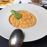Foto van El Lentiscal Cocina Canaria