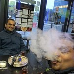 Zdjęcie Wafi Restaurant
