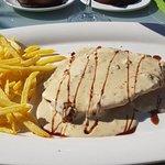 Foto de Restaurante Calabajio