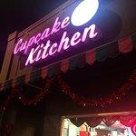 Foto de Cupcake Kitchen