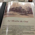 Фотография Brasserie du Moulin