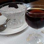 Foto de Restaurante Santo António