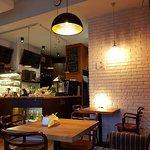 Photo of LiteraCafe