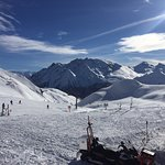 Fotografia lokality Alp Bella