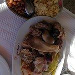 Photo de Restaurante Ze da Tasca 2
