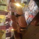 Zdjęcie Le Café 2 la Poste