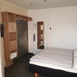 Ảnh về EGON Hotel Hamburg City