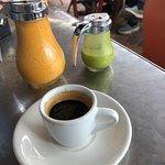 Foto di Copacabana Cuban Cafe