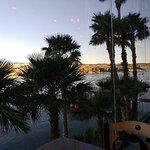 Foto de Don Laughlin's Riverside Resort