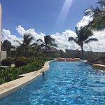 Pool - Hard Rock Hotel & Casino Punta Cana Photo