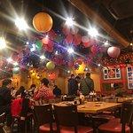 中国茶房8 新宿店の写真