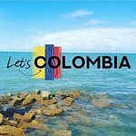 letscolombia