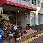 Photo of Sunshine State Espresso