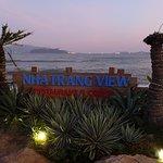 Ảnh về Nhà hàng Nha Trang View
