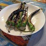 Ali Dayi Balik Restaurant Image