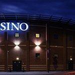 Zdjęcie Grosvenor Casino