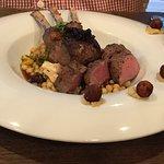 Fotografija – Buitenverwachting Restaurant