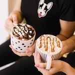 صورة فوتوغرافية لـ Coffeeteria