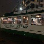 RotterTram