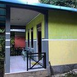 Cottage/room