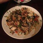 Bilde fra Ta' Kris Restaurant