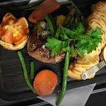 Dueodde Diner & Steakhouse照片