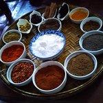 Photo of Wasantha's Sri Lanka Cuisine