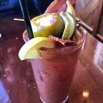 Fotografie: Arapahoe Cafe & Pub