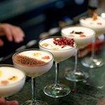Photo of Jardin Cocktail Bar