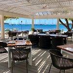 The Beach Club at Calabash
