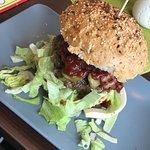 Photo of Der Burgerladen