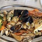 Bild från Bar Restaurante El Delfin